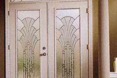 doors9