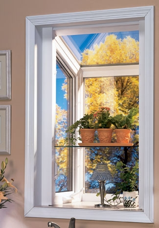 Replacement Windows Chicago Rockford Illinois