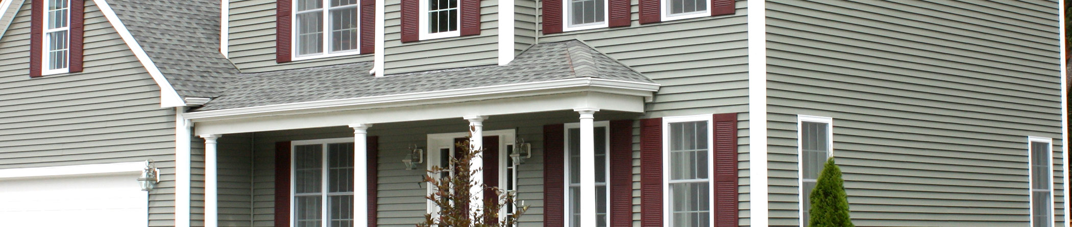 Replacement Windows Chicago Il Siding Roofing Doors