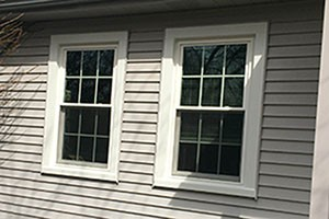 Vinyl Windows Freeport IL