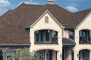 Roofing Company Naperville IL