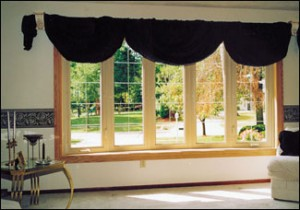 Double Pane Windows Naperville IL