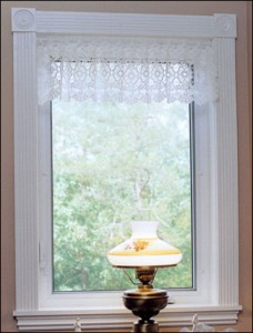Casement Windows Rockford IL