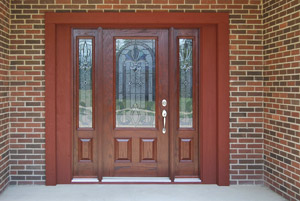 Entry Doors Installed for Residents of Naperville IL u0026 Throughout Chicagoland & Entry Doors Naperville IL