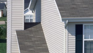 Siding for House Naperville IL