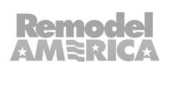 remodel-america