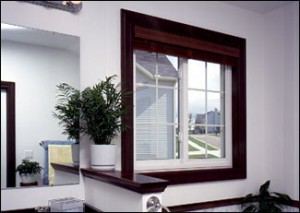 Energy Efficient Windows Rockford IL