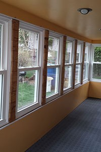 Energy Efficient Windows Naperville IL