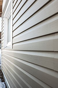 Home Siding Naperville IL