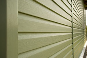 Siding Contractors Schaumburg IL