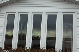 Window Replacement Naperville IL