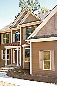 House Siding Milwaukee WI