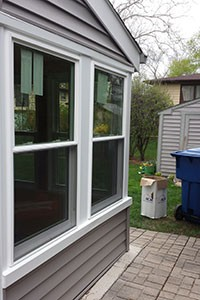 Replacement Windows Milwaukee WI