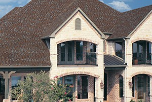Roofing Contractors Milwaukee WI