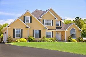 House Siding Rockford IL