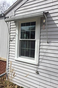 Replacement Windows Rockford IL