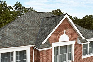 Roofing Contractors Rockford IL