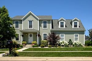 Siding Contractors Freeport IL