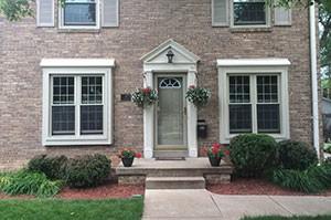 Home Windows Naperville IL