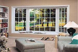 Bay Window Milwaukee WI