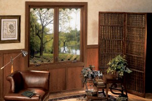 Casement Windows Milwaukee WI