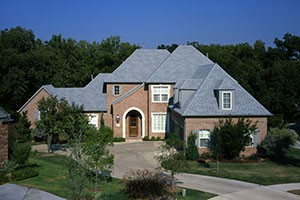 Roofing Companies Schaumburg IL
