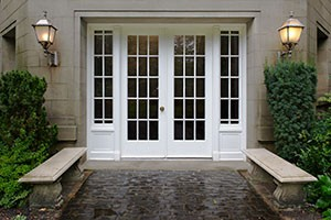 Front Doors Hoffman Estates IL
