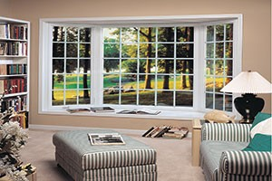 Replacement Windows Hoffman Estates IL