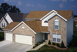 Roofing Contractors Hoffman Estates IL