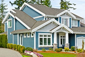 Siding Contractors Hoffman Estates IL
