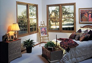 Vinyl Windows Hoffman Estates IL