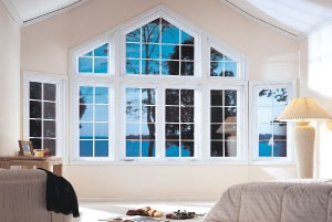Window Installation Hoffman Estates IL