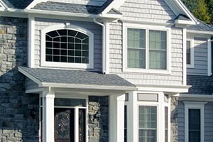 Energy Efficient Windows Libertyville IL