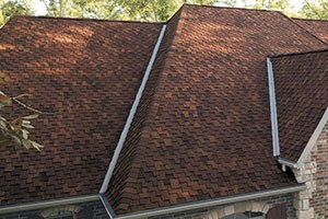 Roof Replacement Belvidere IL