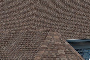 Roofing Company New Berlin WI