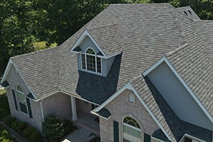 Roofing Company Belvidere IL