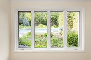 Window Companies Naperville IL