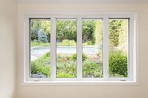 Window Companies Naperville IL