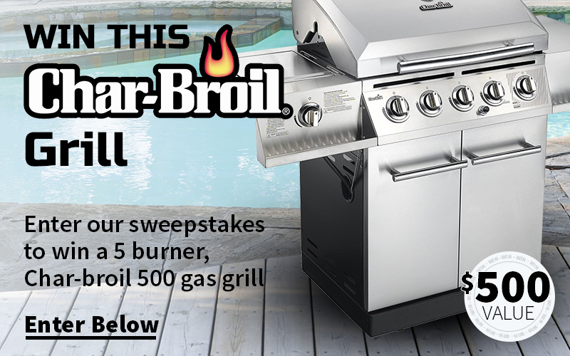 Eurotec_grill_giveaway