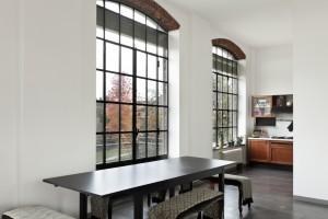 Energy Efficient Windows Belvidere IL