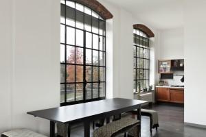 Energy Efficient Windows Belvidere IL