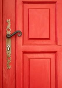 Entry Door Libertyville IL