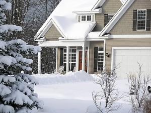 Home Siding Belvidere IL