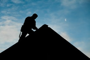 Residential Roofing Naperville IL