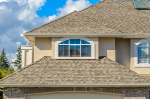 Roof Replacement Libertyville IL