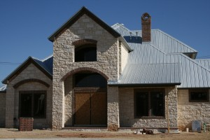 Roofing Company Libertyville IL