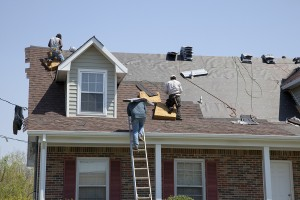 Roofing Installation Naperville IL