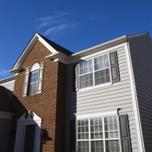Home Windows Schaumburg IL