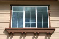 Window Replacement Belvidere IL