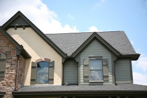 House Siding Belvidere IL